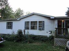 398 Pony Farm Rd, Oneonta, NY 13820