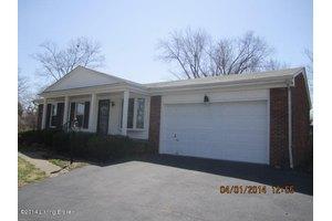 11610 Maple Way, Louisville, KY 40229