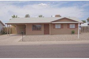 6962 W Montebello Ave, Glendale, AZ 85303