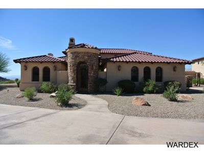 7050 Circula De Hacienda, Lake Havasu City, AZ 86406