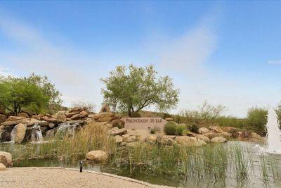15953 E Lantana Ln, Fountain Hills, AZ 85268