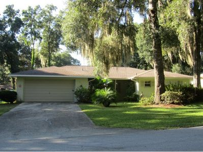 mls 713609 in inverness fl 34452 home for sale and