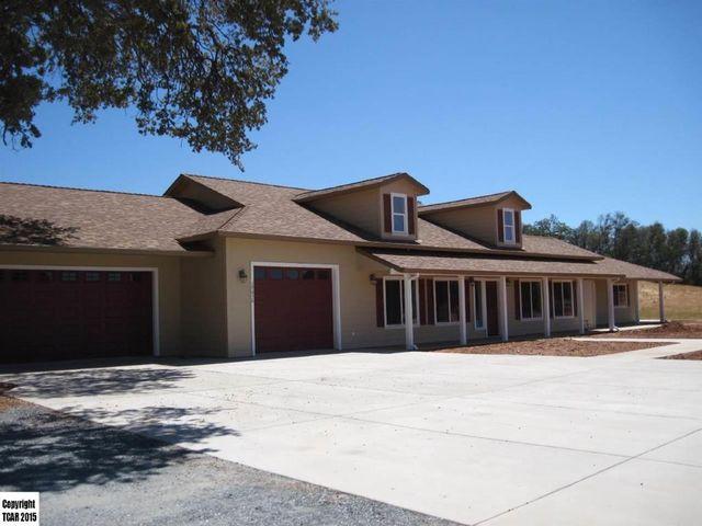 19650 jamestown rd jamestown ca 95327 home for sale