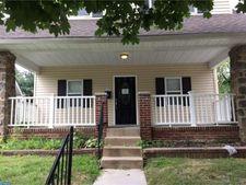 130 N Elm Ave, Aldan, PA 19018