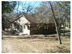 10088 Riley Green Rd, Camp Creek Lake, TX 77856