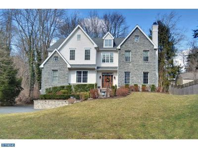 16 Bryn Mawr Ave, Newtown Square, PA