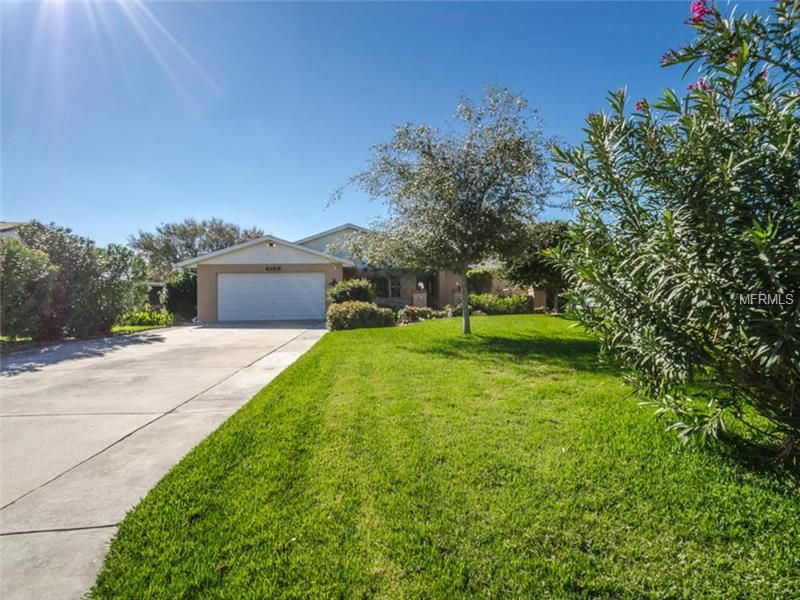 4156 Perry Pl New Port Richey Fl 34652 Realtor Com 174