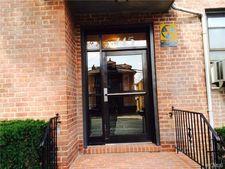 745 E 231st St Apt 6F, Bronx, NY 10466