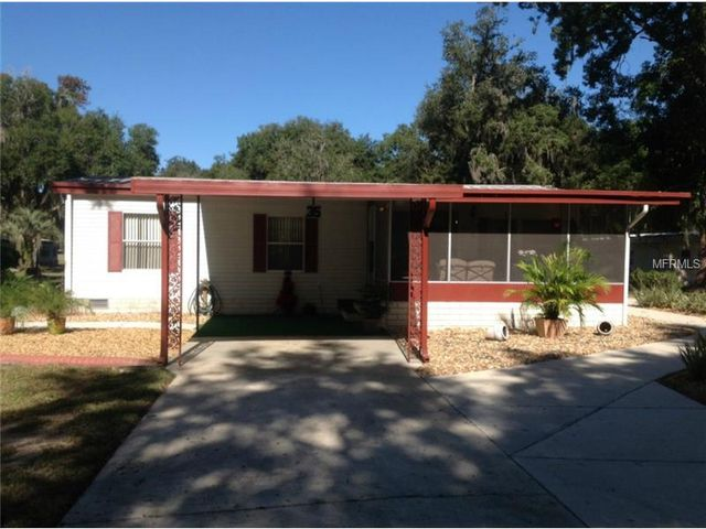 35 s bobwhite rd wildwood fl 34785 home for sale and