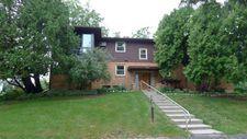 4310 Nakoma Rd Unit 2, Madison, WI 53711