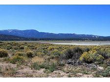 Lonetree, Big Bear City, CA 92314