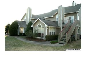 108 WATERS EDGE LANE, MADISON, AL 35758