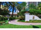 Photo of 2700 N Ocean Drive Unit: 1104a, Singer Island, FL 33404