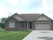 16429 Hanover Rd, Orrville, OH 44667
