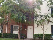 13708 Orange Sunset Dr, Tampa, FL 33618