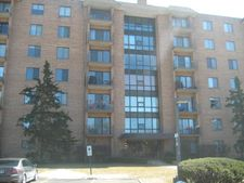 1727 W Crystal Ln Unit 408, Mount Prospect, IL 60056