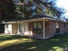 30651 Baker Dr, Denham Springs, LA 70726