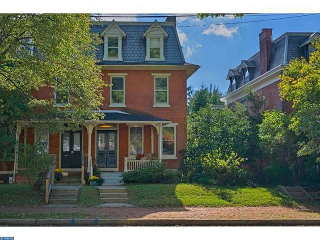 214 Price St, West Chester, PA 19382  Home For Sale and Real Estate Listing  realtor.com®