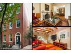 Photo of 115 Lee Street W, Baltimore, MD 21201