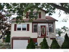 1487 Nepperhan Ave, Yonkers, NY 10703