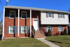 144 Garfield Ave, Woodbridge, NJ 07067