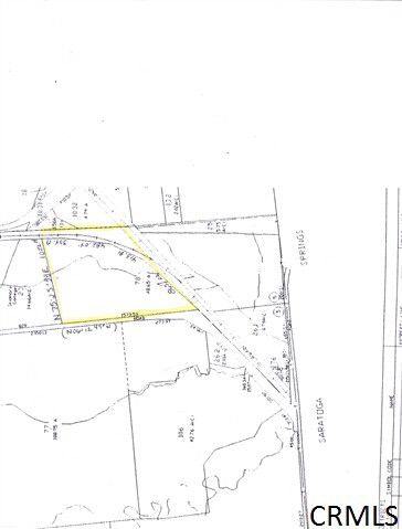 11 Bloomfield Rd Saratoga Springs Ny 12866