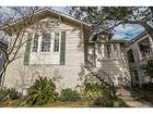 7815 Willow Street, New Orleans, LA 70118