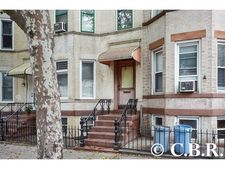 223 Bay Ridge Ave, Brooklyn, NY 11220