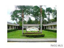 10 Se Kings Bay Dr, Crystal River, FL 34429