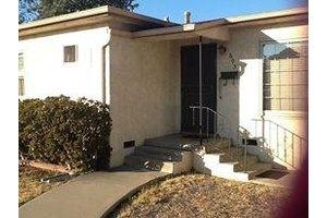 695 Jefferson Ave, Chula Vista, CA 91910