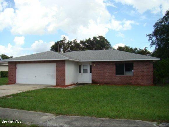 Titusville Fl Beach Homes For Sale