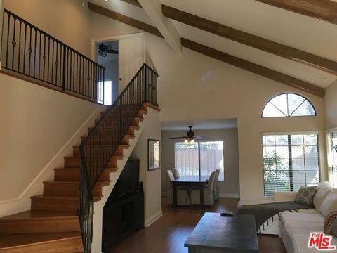 26942 Deerweed Trl, Agoura Hills, CA 91301