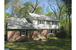 Photo of 970 STEVENS LN,WAYNE, PA 19087