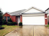 1727 Kessler Park Ct, Houston, TX 77047