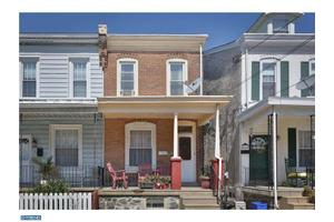 262 Roxborough Ave, Philadelphia, PA 19128