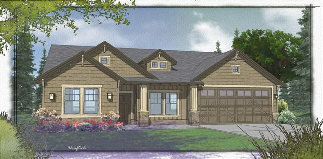 8827 w sloan st boise id 83714 for Craftsman style homes for sale in boise idaho