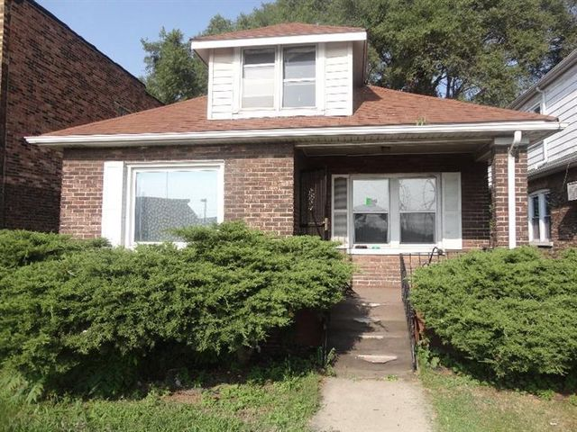 3928 hawthorne st east chicago in 46312 home for sale