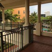 1620 Presidential Way Apt 110, West Palm Beach, FL 33401