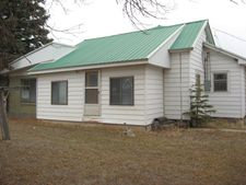721 E 1000 N, Shelley, ID 83274
