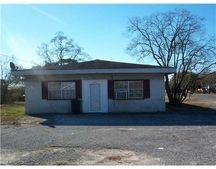 4502 Newman St, Pascagoula, MS 39581