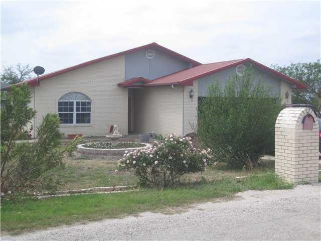 Homes For Sale In Bertram Tx Area