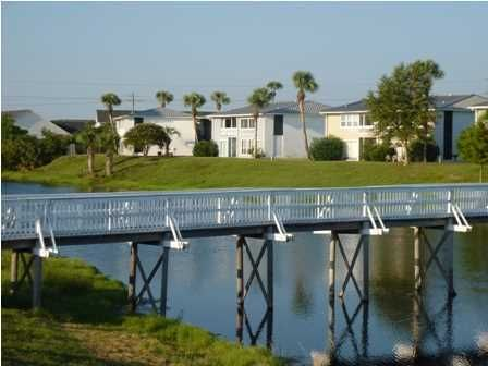 4000 gulf terrace dr unit 168 destin fl 32541 for 4000 gulf terrace dr destin fl