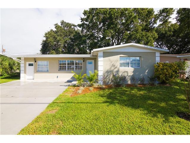 8431 74th ave n seminole fl 33777 home for sale and