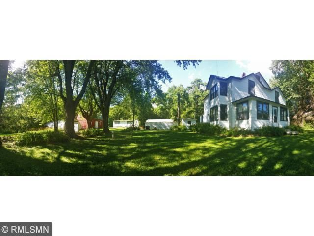 14142 90Th St S, Hastings, Mn 55033 - Realtor.Com®