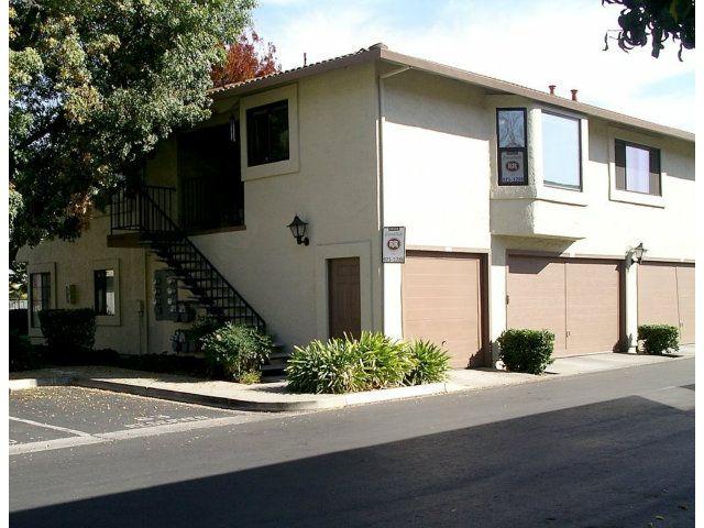 121 Kenbrook Cir, San Jose, CA