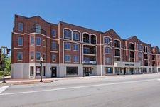 36 S Cass Ave Unit 3D, Westmont, IL 60559