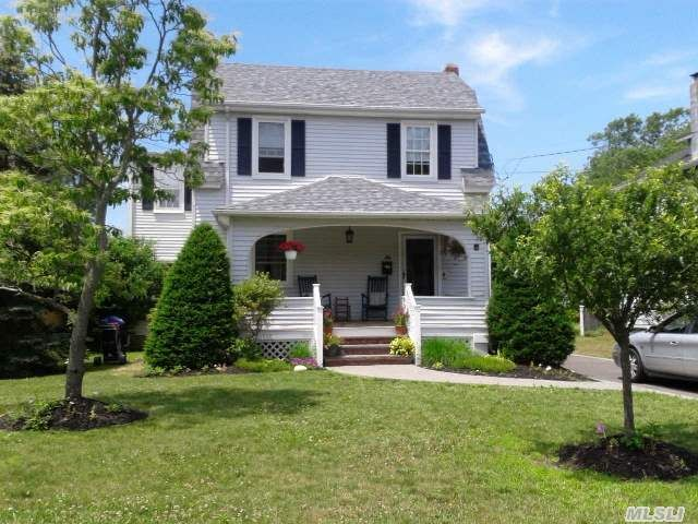 Town Of Lee Ny Homes For Sale
