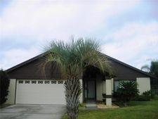 2514 Abbey Ave, Orlando, FL 32833