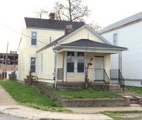 663 Mix Ave, Louisville, KY 40208
