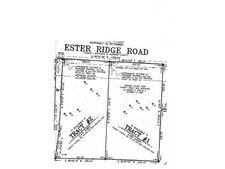 1 Ester Ridge Rd # 1, Sunman, IN 47041